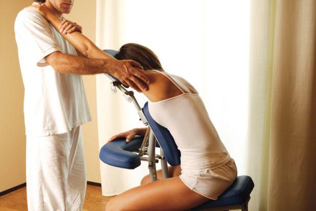 Quando é preciso procurar um fisioterapeuta?