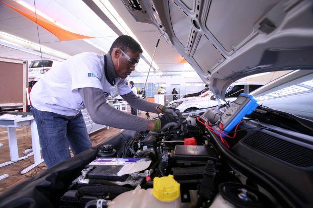 Dicas de manutenção automotiva para leigos