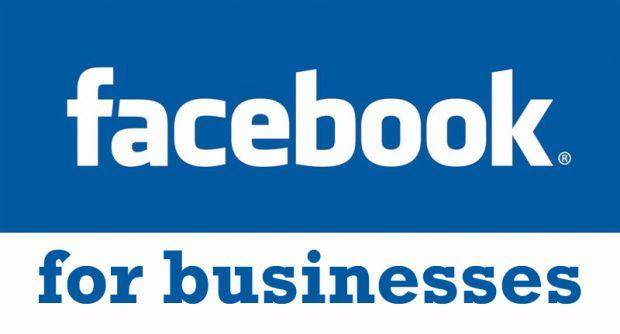 Como usar o Facebook para negócios