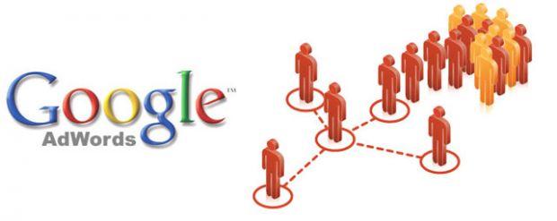 Importância do Google AdWords para pequenas e médias empresas