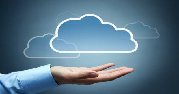 O que é computação em nuvem?