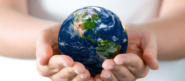 Princípios do Desenvolvimento Sustentável