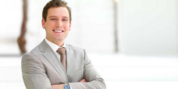 Erros mais comuns de quem inicia seu próprio negócio