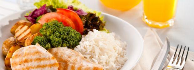 Como identificar alimentos em bom estado?