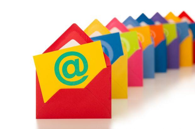 A importância de se contratar um bom serviço de e-mail marketing e Autoresponder