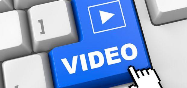 O poder dos vídeos na divulgação do produto