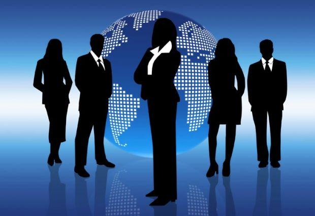Você conhece o Secretariado Executivo?