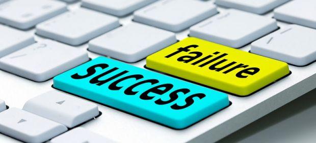 Os primeiros passos fundamentais para ter sucesso online
