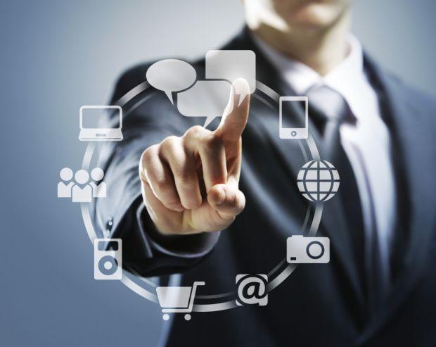 Quais são as características de um consultor?