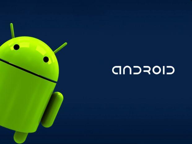 Conceitos básicos do Android
