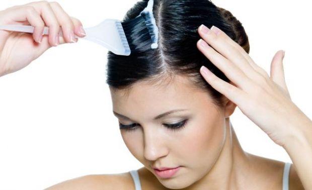 Como colorir o cabelo sem prejudicar a saúde?