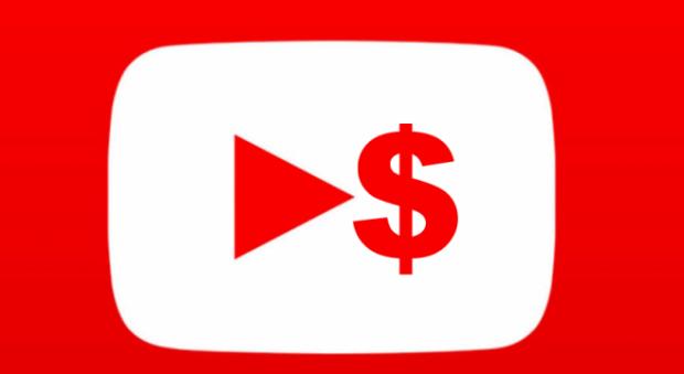 Ganhar dinheiro com YouTube é possível?