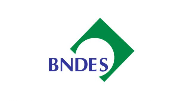 Dicas para conseguir crédito com o BNDES