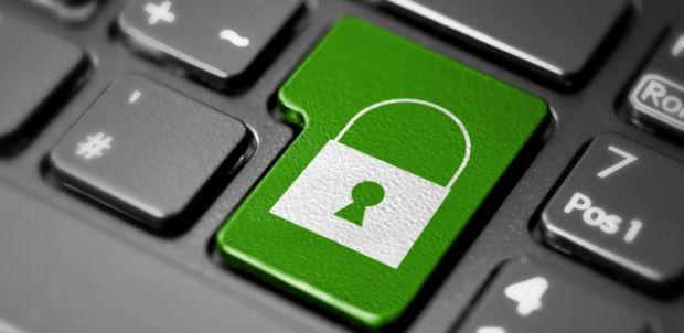 Dicas para aumentar a sua segurança na internet