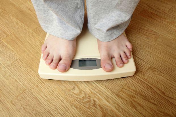Obesidade e autoestima: Como lidar?