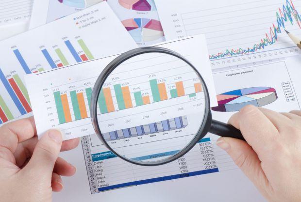 Importância da pesquisa de mercado