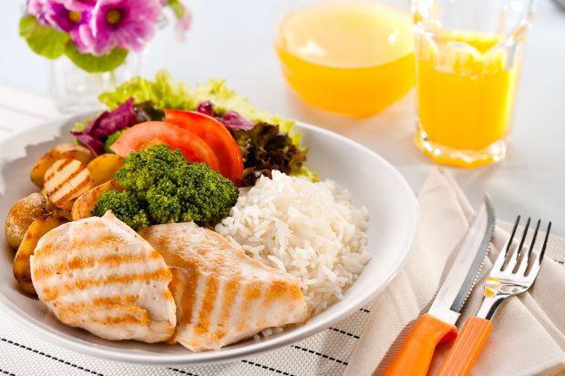 Melhores pratos para quem busca emagrecer