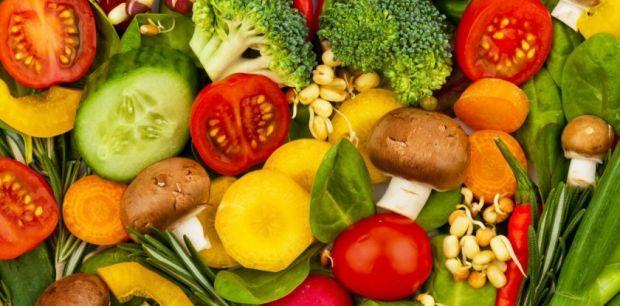Curso Online de Educação Alimentar