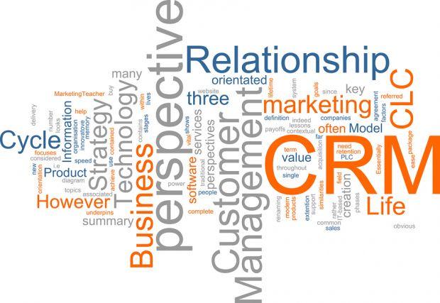 CRM – Importância, uso e vantagens