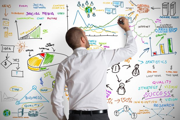 Empreendedor Digital - Dicas e Características