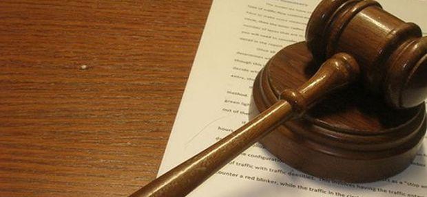 Direito Penal para leigos
