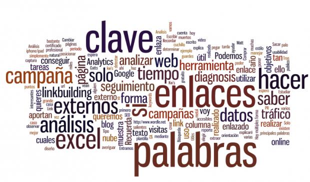 Dicas para não confundir o espanhol com o português