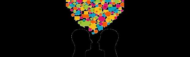 Importância da comunicação assertiva em vendas