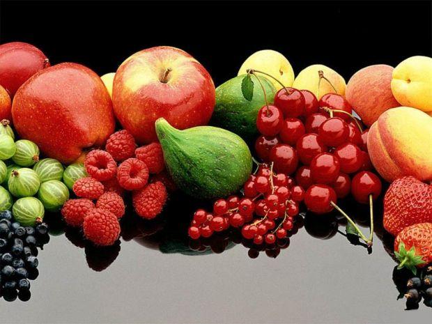3 curiosidades do Marketing de Alimentos