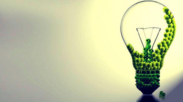 Por que as empresas devem utilizar boas práticas de sustentabilidade?
