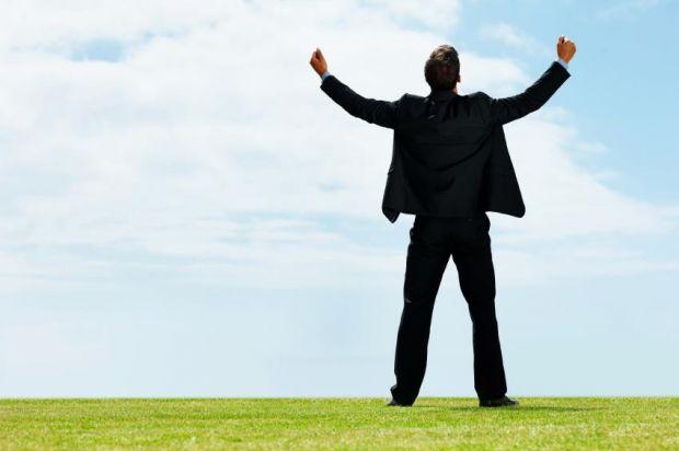 Como encontrar motivação no dia a dia