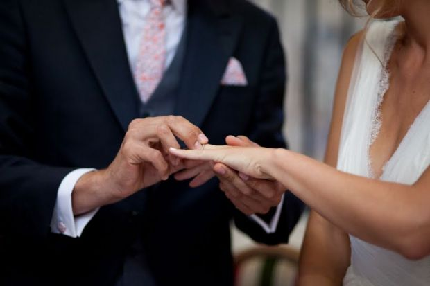 Como funciona a invalidade do casamento?