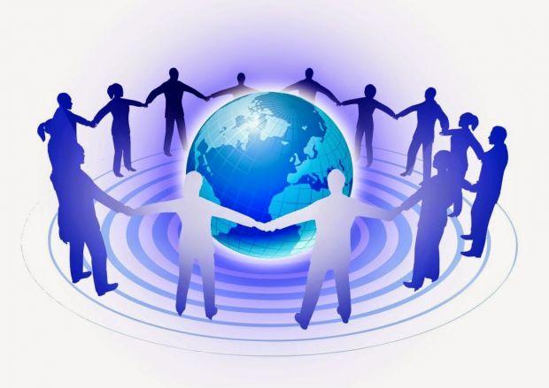 Como funciona o marketing nas causas sociais?