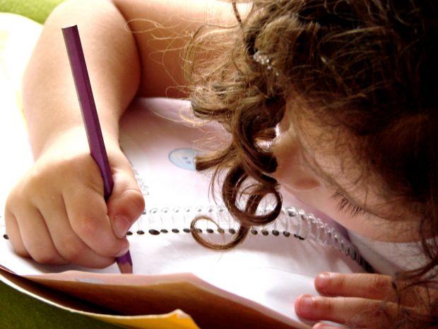 Truques para alfabetizar as crianças mais rapidamente