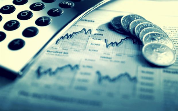 3 dicas de contabilidade para microempresas
