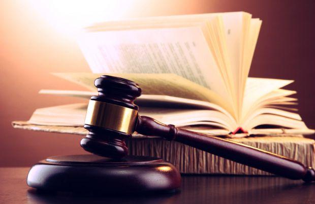 Direitos e ética do advogado