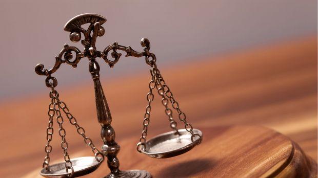Profissão: Advogado