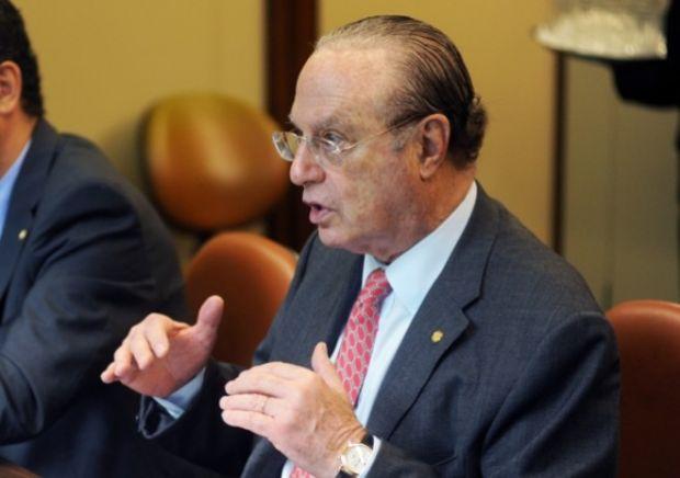 Maluf é condenado a devolver R$ 88 milhões aos cofres públicos