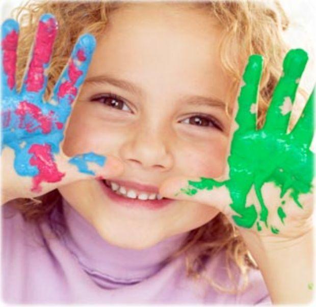 Quais são os Direitos de toda a Criança?