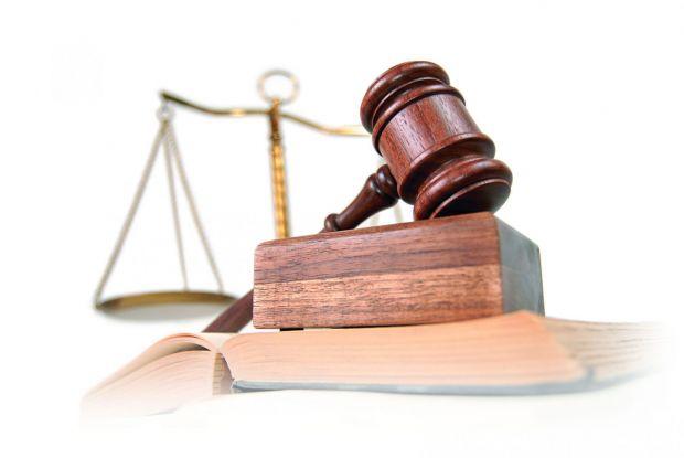 Como funciona o Direito Interncional?