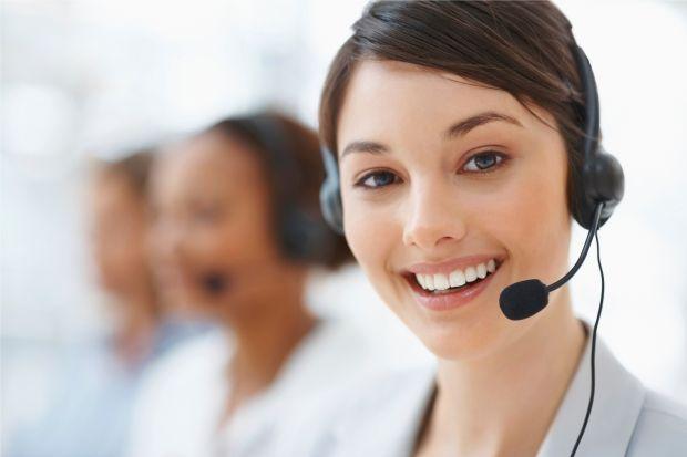Como atender os Clientes corretamente no telemarketing