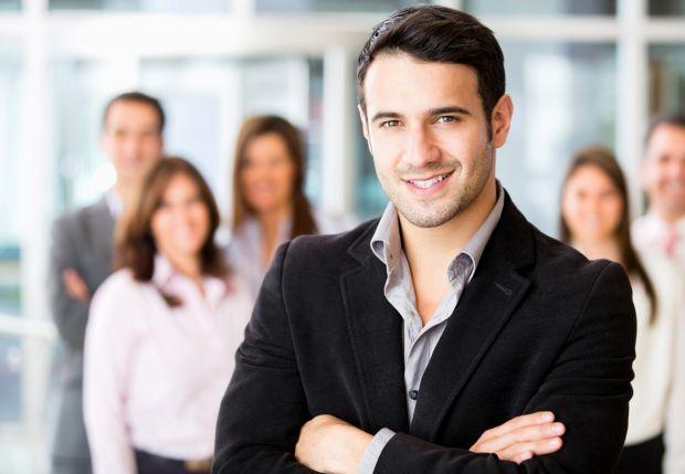 Falar em Público: a melhor arma do Marketing Pessoal