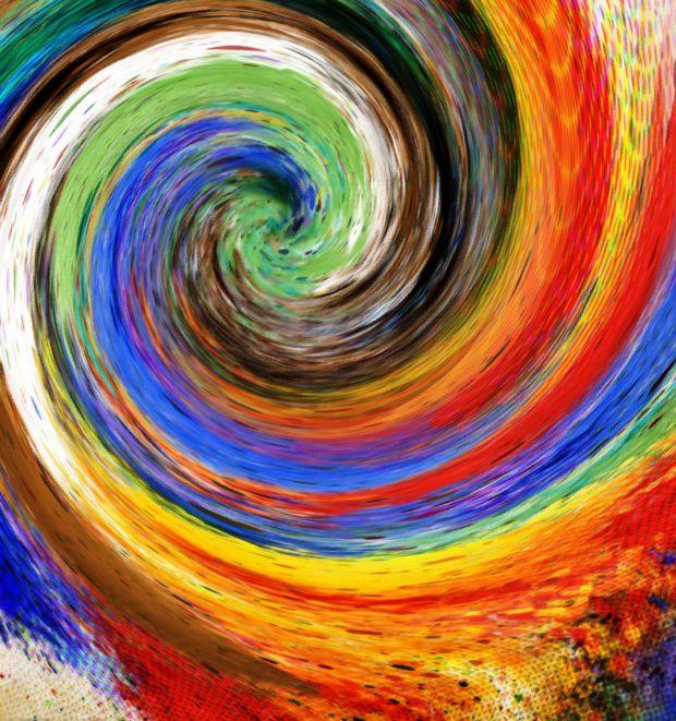 Motivos para praticar a arte terapia