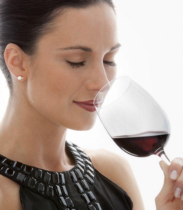 Por que degustar  vinho é uma arte?
