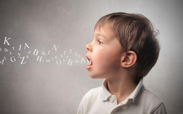 Principais distúrbios da fala