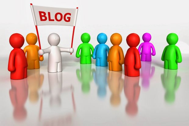 Como aumentar sua autoridade na internet e gerar mais visitas para seu blog