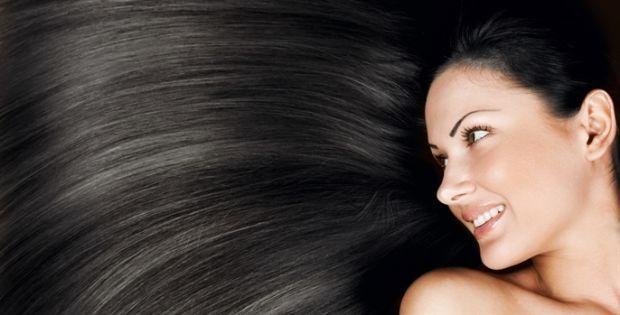 Cuidados básicos com os cabelos