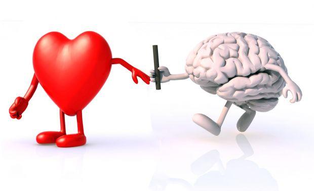 O que toda mulher deve saber sobre a sua saúde emocional