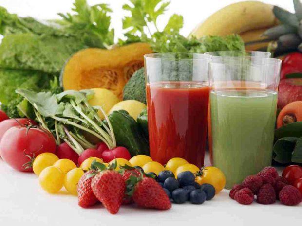 Como ter uma alimentação saudável?