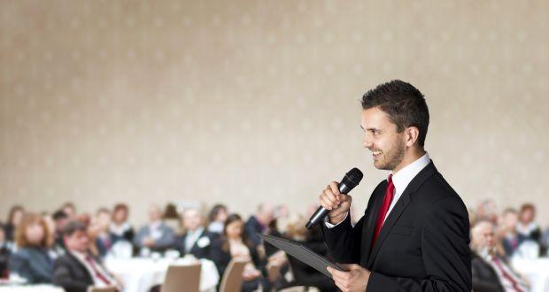 Técnicas para aquecer a voz antes de apresentações