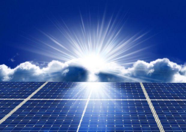 Vantagens das energias renovávei para o meio ambiente